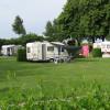 Mini-camping Zeeland